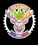 Galicja Gravel Race