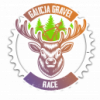 ggr_logo1-p45qzpjqb12qjnx3deat9k2m6844wdradbibct5gjk