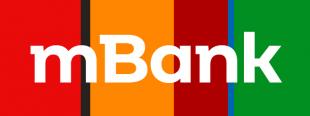 mBank_logo_RGB